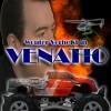Venatio - affiche 1