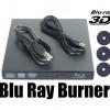 BluRay Burner