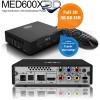 Mede8er 600X3D