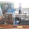 DSC_1862