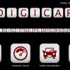 digicar_01_main