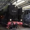 DSC_0132