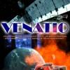 Venatio - affiche 2