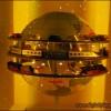 bol_closeup_2