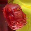VW Beetle - 02
