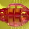 VW Beetle - 03