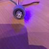 Lightbulb - 01