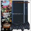 06_playstation3