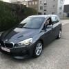 BMW - 1