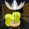 Flower - 3