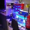 50W_CO2_Laser