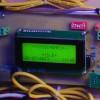 03_LCD-card
