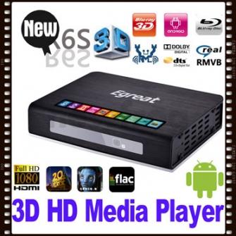 egreat_mediaplayer