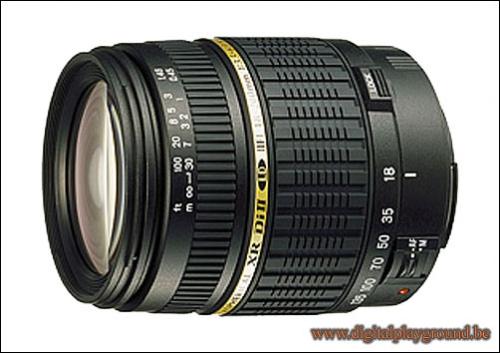 tamron_lens