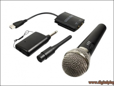 wireless_mic