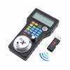 XHC HB04 remote pendant