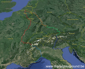 2008-holidays-route