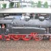 DSC_8363