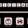 digicar_01_main