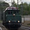 DSC_3826